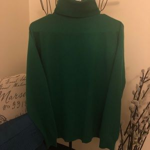 100% Cashmere women's Lor & Taylor sweater